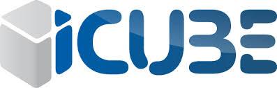 icube-logo