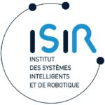 logo_isir