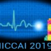 CAMI renews its support to MICCAI Challenge in 2019.