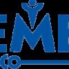 CAMI as always sponsor of the 13th IEEE EMS St Jacut 2018