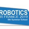 9th Summer School on Surgical Robotics in Montpellier starting next week!